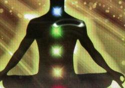 乳首は宇宙